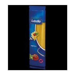 Makaron Spaghetti Lubella 500 g