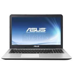 Asus   R556LJ-XO739