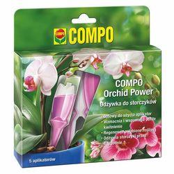 Odżywka do storczykow Orchid Power Compo, 0.15kg, 0.15L