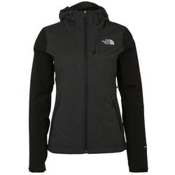 The North Face THERMOBALL TRICLIMATE Kurtka Outdoor black