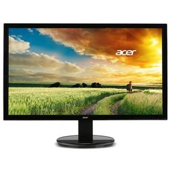 LED Acer K222HQLbid