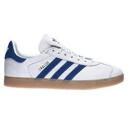 Buty adidas Gazelle (S76225)