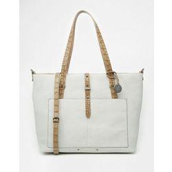 Fiorelli Shopper Bag - Beige