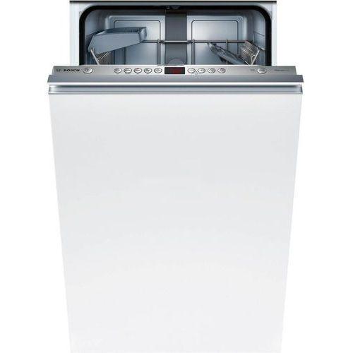 Bosch Siemens SPV53M10