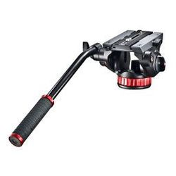Głowica Manfrotto 502AH