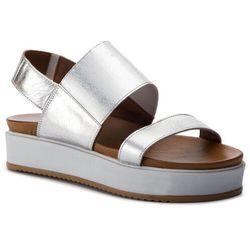 9a442704d840e sandaly inuovo 6130 blush w kategorii Sandały damskie (od Sandały ...