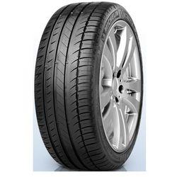 Michelin Pilot Exalto PE2 205/55 R16 91 Y