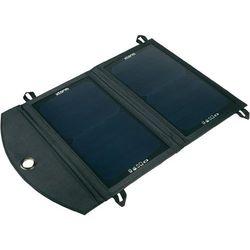 Ładowarka solarna Xtorm AP150, 12 W