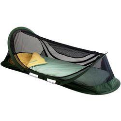Travelsafe moskitiera, namiot z siatki dla 1 osoby TS0132 Darmowa wysyłka i zwroty