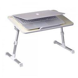 Avantree Minitable - wielofunkcyjny stolik pod laptopa do 17