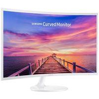 LED Samsung LC32F391FWUXEN