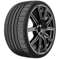 Federal 595 RPM 245/35 R19 93 Y