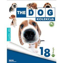 The dog Beagle