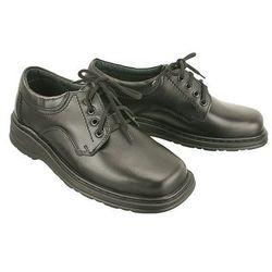 ce3614a88 pol casual meskie buty nowoczesny styl w kategorii Buty męskie ...