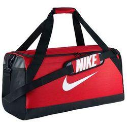 ad485f78af4a7 torby walizki nike torba sportowa fitness silownia ba3155 068 (od ...