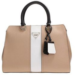 Torebki do ręki Guess VG634207 Handbag Women Faux Leather