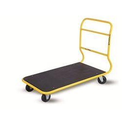 Wózek platformowy Zakrem WRN2-045/04C