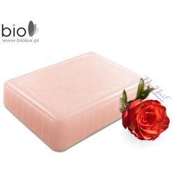 Parafina NeoNail Róża – 500 g