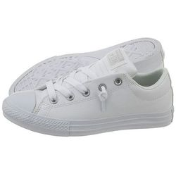 Trampki Converse Chuck Taylor All Star Street 651782C (CO246-a)