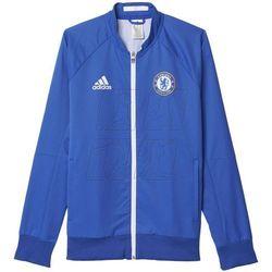 Bluza adidas Chelsea Londyn F.C. Anth Jacket M AC6409