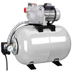 Hydrofor KGP1200C 1200W 50l NAC