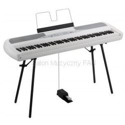 KORG SP-280 WH PIANO CYFROWE