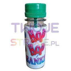 BAŃKI MYDLANE HOP HOP TUBAN 60 ml