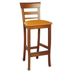 Krzesło barowe 2