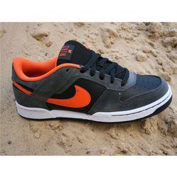 Buty Sportowe Nike Renzo