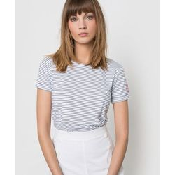 Marynarska koszulka