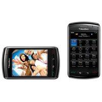 Blackberry 9500 Storm Zmieniamy ceny co 24h (-50%)