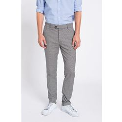 Pepe Jeans - Spodnie Bruce
