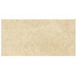 płytka gresowa Crema Marfil lappato (gres) 29,8 x 59,8