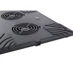 Podkładka Chłodząca pod Laptopa Laptop Notebook Zonda