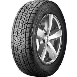 Bridgestone Blizzak DM-V1 265/70 R15 112 R