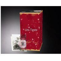 Herbata w torebkach Luxury Tea Bag Panakeia Oolong (opak. 15 szt po 3,5g)