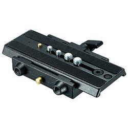 Manfrotto Adapter do plytek 357