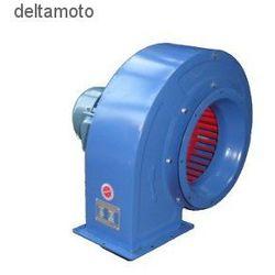 Wentylator odśrodkowy 1,5kw 4P 230V 50Hz