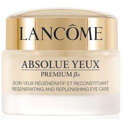 Lancôme Absolue Krem pod oczy 20.0 ml