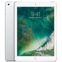 Apple iPad Wi-Fi 32GB 4G