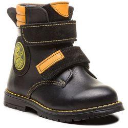 2ccc7eb55ffe9 czarny smok krosno w kategorii Buty dla dzieci - porównaj zanim kupisz