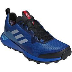 d262d228 Adidas obuwie męskie Terrex Cmtk Gtx /Blubea/Greone/Shocya 42 - BEZPŁATNY  ODBIÓR