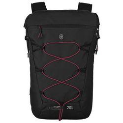 6f0ad91014dbd dkny active plecak black w kategorii Plecaki turystyczne i sportowe ...