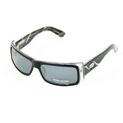 Solano SS 8920 Okulary przeciwsłoneczne + Darmowy Zwrot