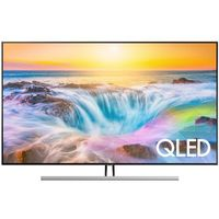 TV LED Samsung QE55Q85