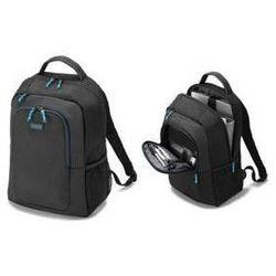 Torba dla laptopa DICOTA Spin Backpack 15,6