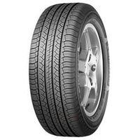 Michelin Latitude Tour 225/65 R17 102 T