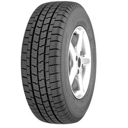 Goodyear Cargo Ultra Grip 2 235/65R16C 115R - C, C, 2, 71dB