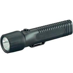 Latarka LED AccuLux PetaLux 491082, 3 W, 11 h, 4 x typu Mignon, Wodoszczelna, Czarny