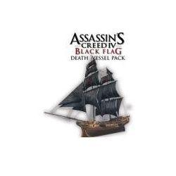 Assassin's Creed IV Black Flag Death Vessel Pack (PC)